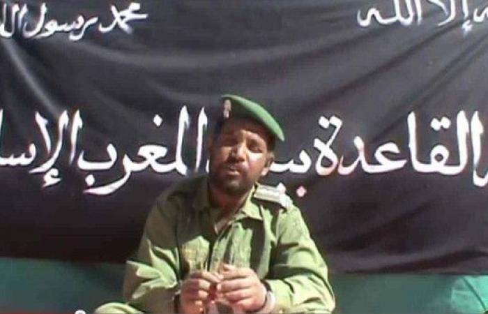 """بعد ضربات.. """"قاعدة"""" شمال إفريقيا تعاني نزيفاً بالقيادات"""