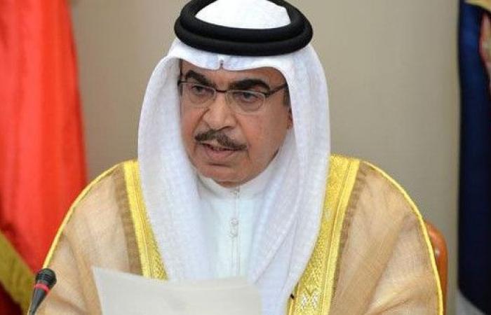 البحرين: حزب الله دعم خلايا إرهابية تستهدف أمننا