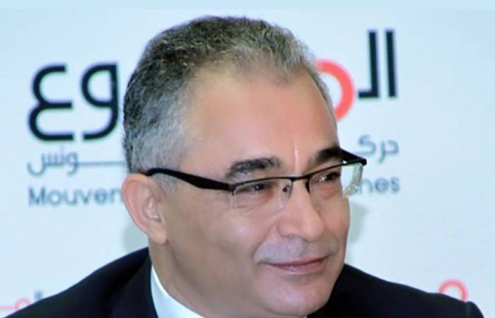 """تونس.. توالي الانسحابات من """"وثيقة قرطاج"""""""
