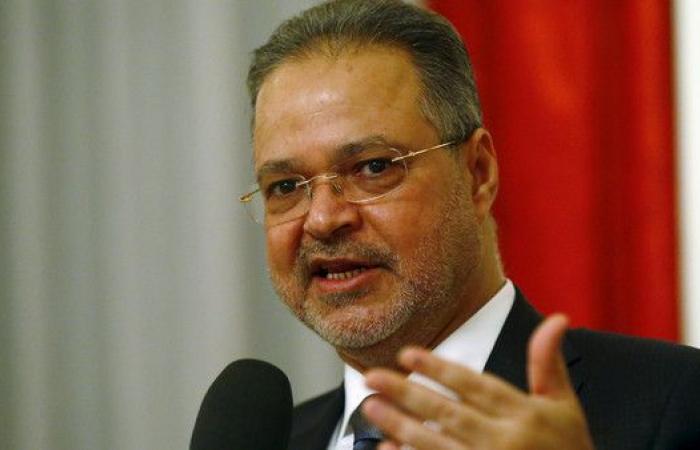 المخلافي: لا اتفاق على مشاورات مباشرة مع الحوثيين