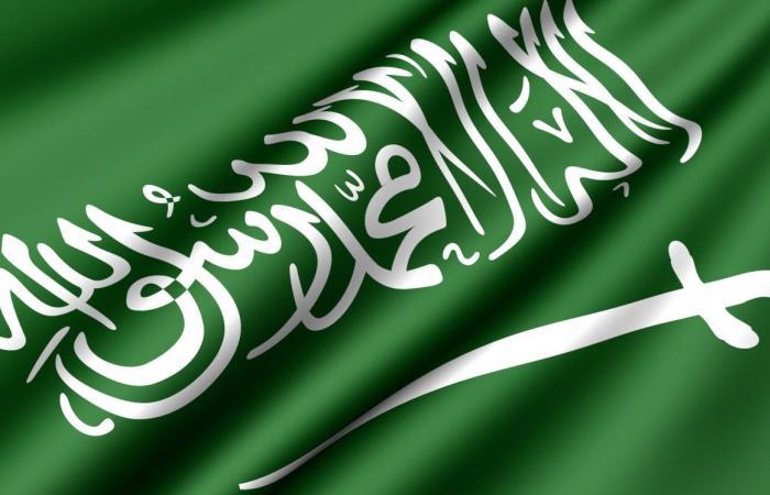 السفارة السعودية: المملكة أودعت ملياري دولار في البنك المركزي اليمني