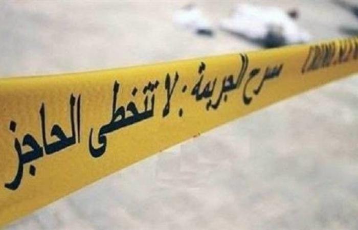 مقتل شخص رفض الامتثال لعناصر حاجز التويتي