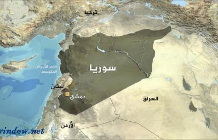 """هل تتحول سوريا إلى """"كعكة الرؤساء""""؟"""