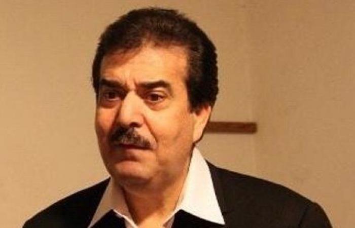 """نجوم الوطن العربي ينعون صاحب """"بدنا نتجوز عالعيد"""".. وداعاً نهاد طربيه"""