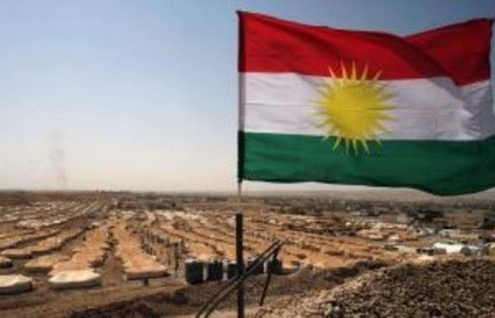 أكراد سوريا: سنواجه تركيا برد مناسب إذا نفذت تهديدها