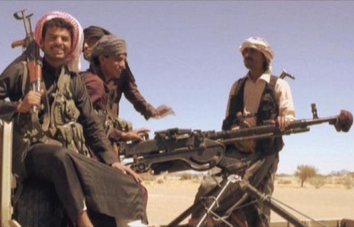 """بالأرقام.. جرائم الحوثيين في """"العام الأسود"""" بصنعاء"""