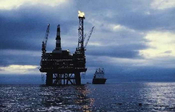توقيع عقود التنقيب عن النفط في 9 شباط المقبل