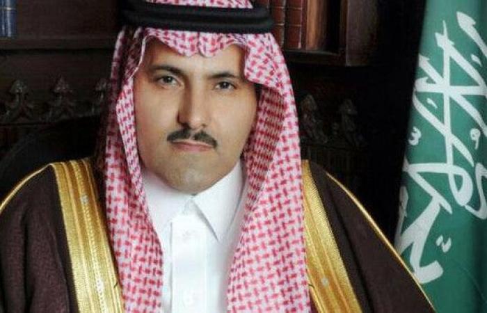 سفير السعودية باليمن: الخطة الإنسانية في جميع المحافظات