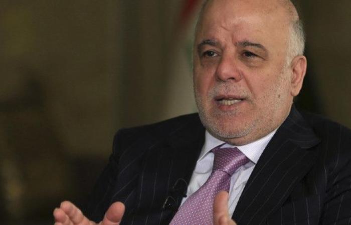 انتخابات العراق.. مهمة العبادي الصعبة وحزب الدعوة ينسحب