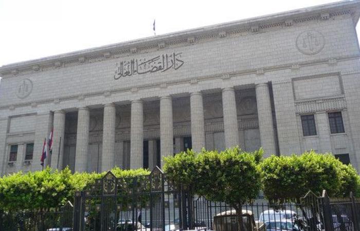 إحالة مسؤول بخارجية مصر للمحاكمة بسبب الاختلاس