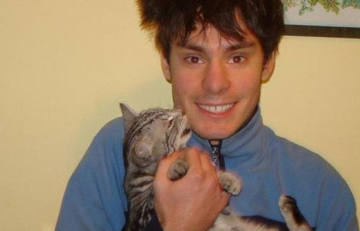 مصر: مستندات وتسجيلات جديدة في قضية مقتل ريجيني