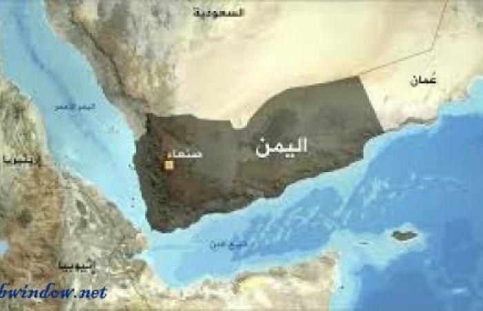 الحل في اليمن بين معركة تعز وتحرك بريطانيا
