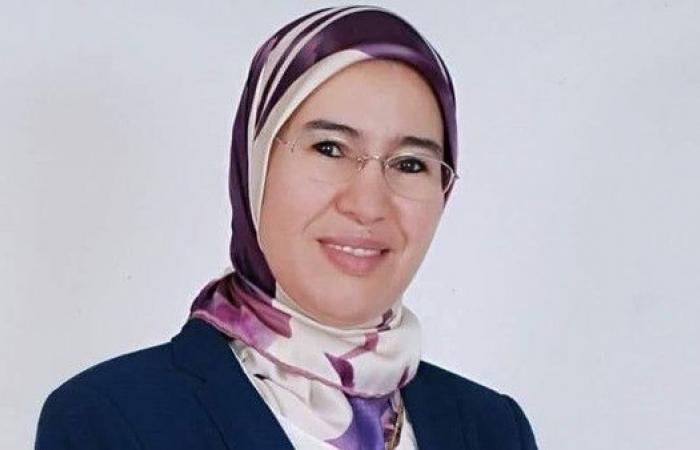قرصنة حساب وزيرة مغربية على فيسبوك