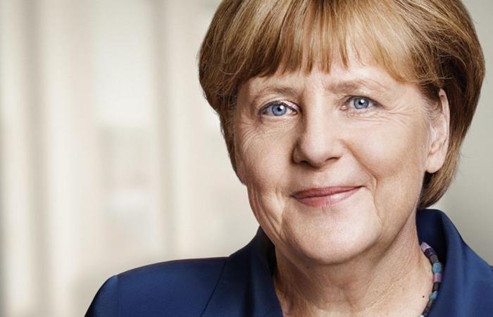 ألمانيا بحاجة إلى عمّال لبنانيين.. هذا ما كشفته ميركل عن شروط استقبالهم!