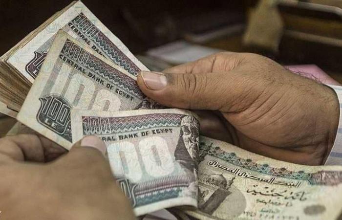 """""""شريحة ثالثة"""" لمصر من قرض البنك الأفريقي"""