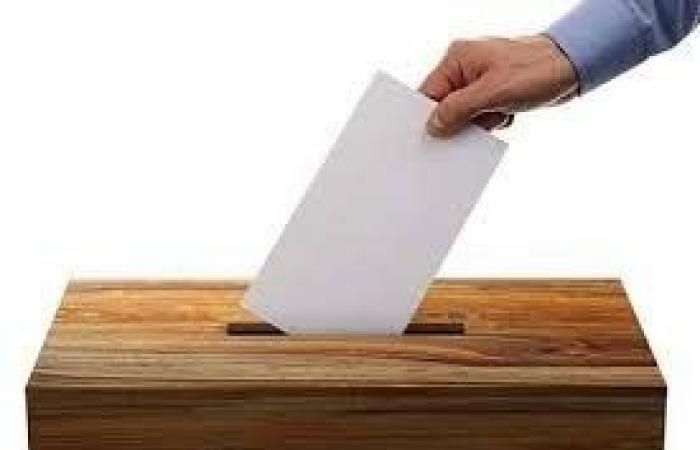 زيادة الإرباكات الانتخابية في إقليم الخرّوب
