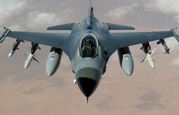 طائرات روسية حربية في شمال لبنان.. شهود عيان يروون مشاهداتهم!