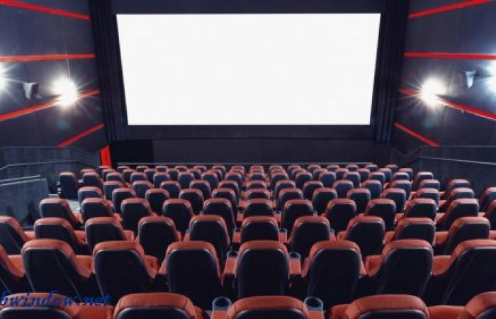 عرض أربعة أفلام من مختارات السينما السعودية بالدمام