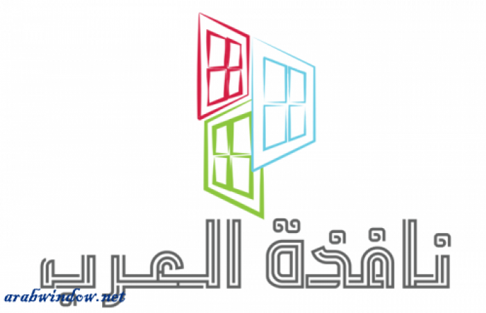 """مهرجان """"زاوية"""" للأفلام القصيرة بمصر ينطلق الثلاثاء"""