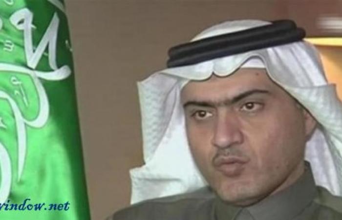 المحامي حسن بزي يتقدم بشكوى ضد ثامر السبهان