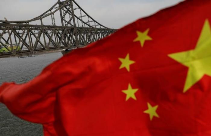 الصين تنفي تجسسها على مقر الاتحاد الأفريقي