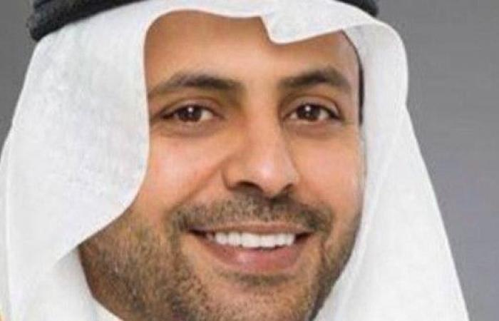 وزير إعلام الكويت: علاقتنا مع السعودية راسخة ومتجذرة