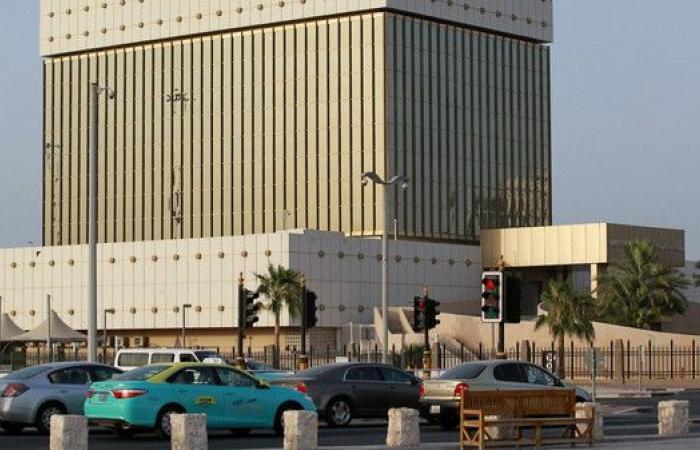 الدوحة في مأزق.. بنوك عالمية ترفض تمويل أولى سنداتها