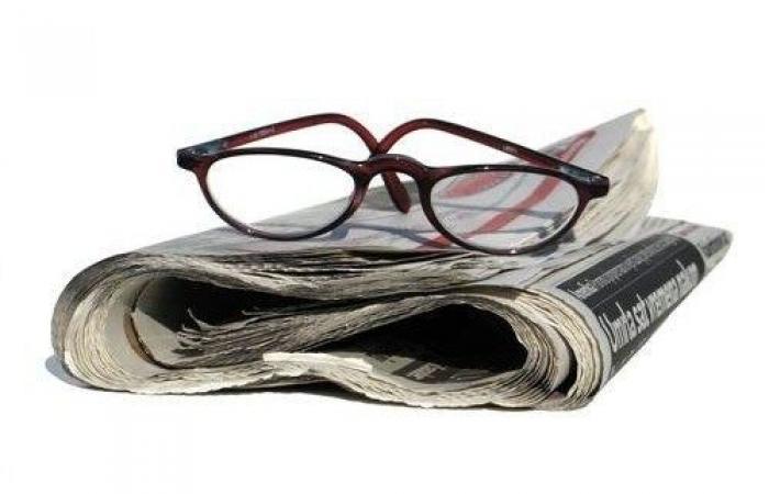 ماذا وردَ في أسرار الصحف اليوم؟