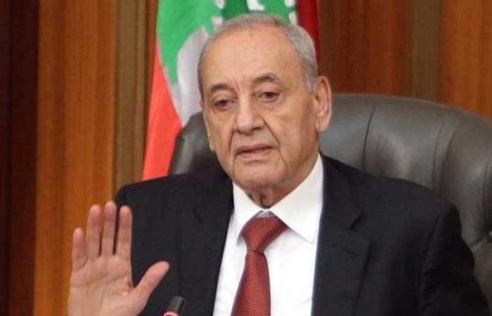 """لبنان """"على كفّ"""" مواجهةِ """"مَن يصرخ أولاً"""" في """"حرب الرئاستين"""""""