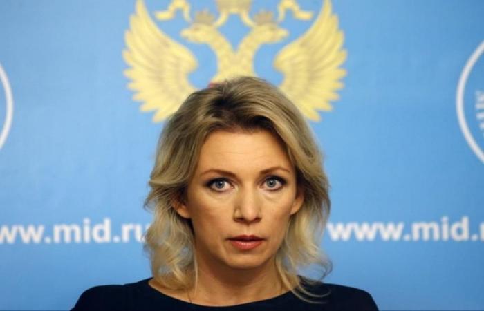 روسيا قلقة بشأن عفرين وتنفي خيانتها الأكراد
