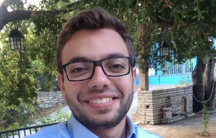 جديد قضية مقتل روي حاموش.. هذا موعد محاكمة المتهمين