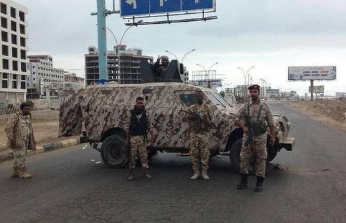 أمن عدن: قواتنا ملتزمة بتأمين المرافق العامة والخاصة