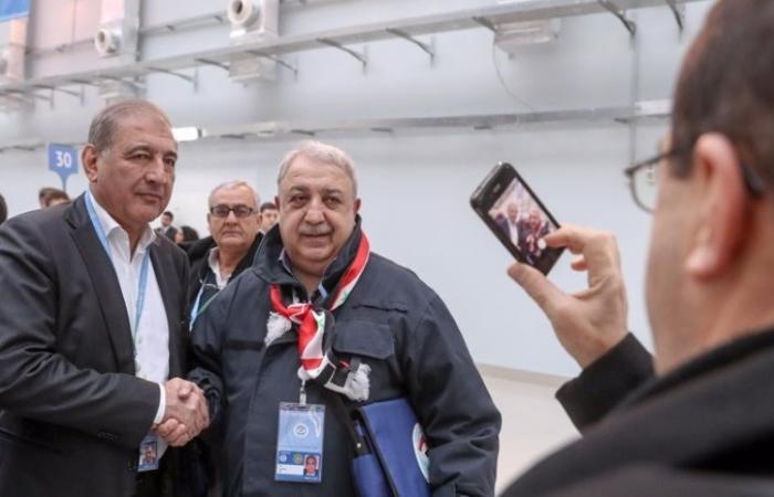 """هذا هو """"الجزّار"""" الذي أوقع بين روسيا وتركيا في """"سوتشي"""""""