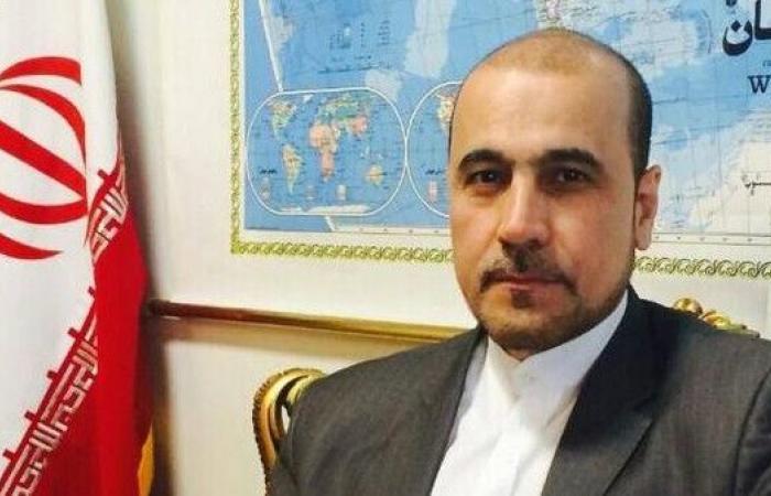 هجوم دبلوماسي إيراني على أرملة بومدين يستفز الجزائريين