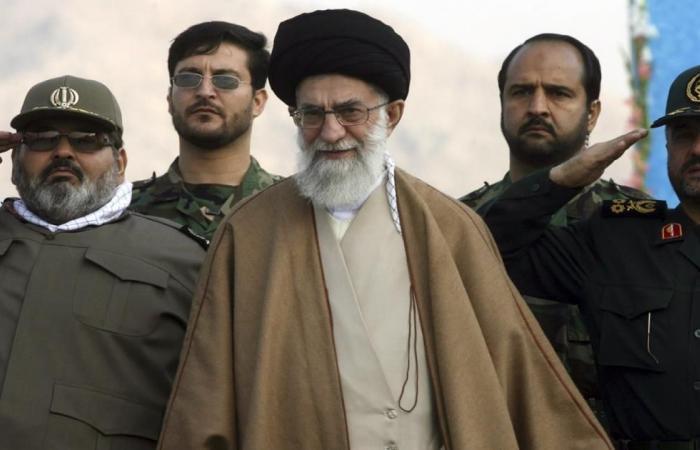 إيران: السعودية تمول مخططا يستهدفنا