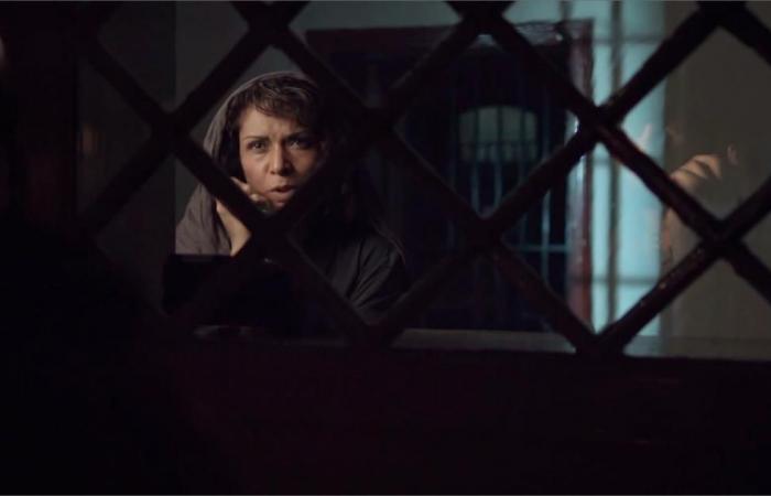 أفغانية على قائمة جوائز أفلام عالمية