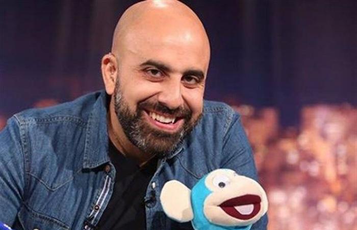 """""""القضاء الأعلى"""" يتحرّك ضدّ حلقة """"لهون وبس"""" الأخيرة.. وهشام حداد يردّ"""