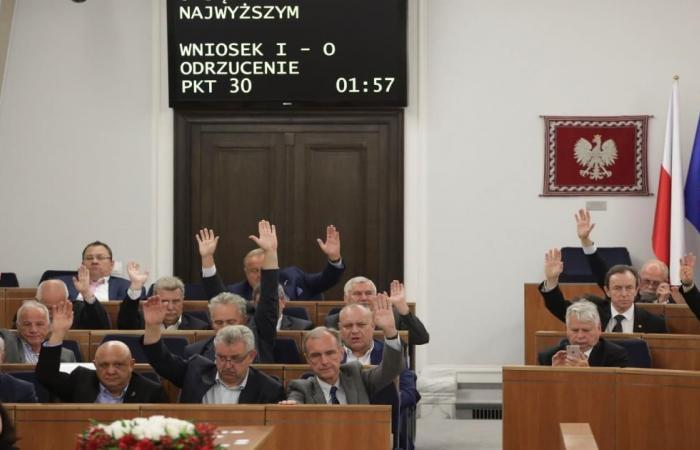"""بولندا ترفض """"معسكرات الموت"""" وإسرائيل غاضبة"""