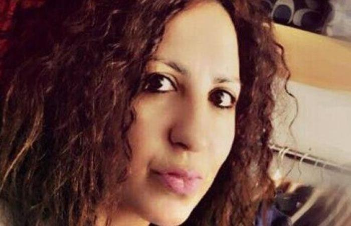 القاضية حنقير تأمر بإطلاق سراح الناشطة تيما حايك
