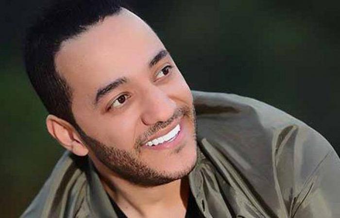 حسين الديك يمدد عيد العشاق بإحيائه سلسلة حفلات