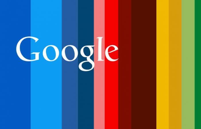 كيف أشاهد ما بحثت عنه في جوجل خلال يوم أو شهر أو سنة؟