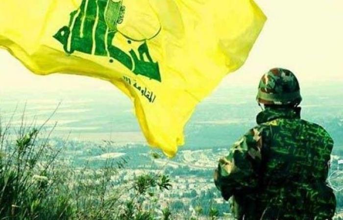 الولايات المتحدة والأرجنتين تتفقان على العمل معاً ضد حزب الله