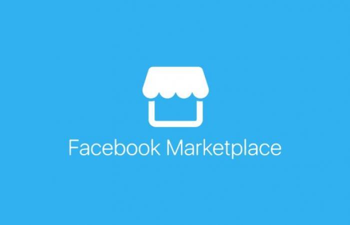 فيسبوك تطلق منصة تسوق إلكتروني باللغة العربية في مصر والجزائر والمغرب