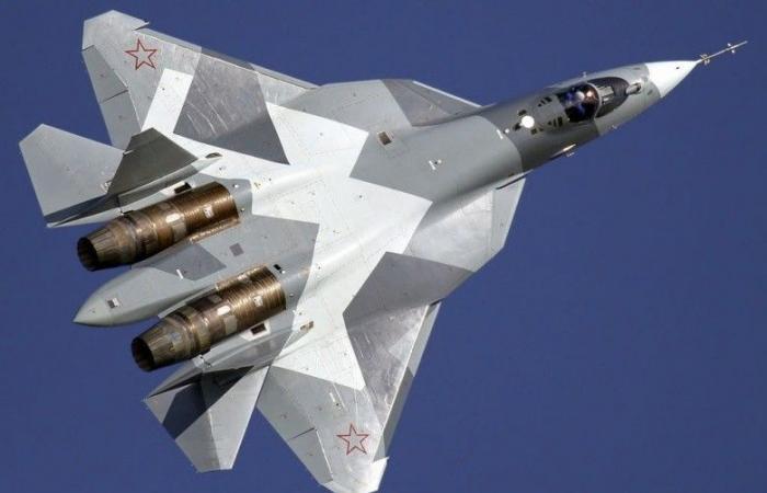 الطائرات الروسية تحلق فوق عكار.. وهكذا تدخل الأراضي السورية!