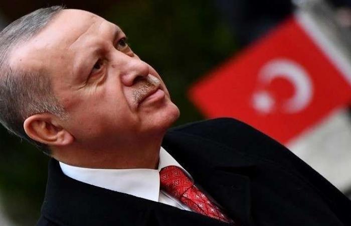 """""""التصنيع الحربي الدفاعي"""".. أردوغان يُعلن نهجاً جديداً"""