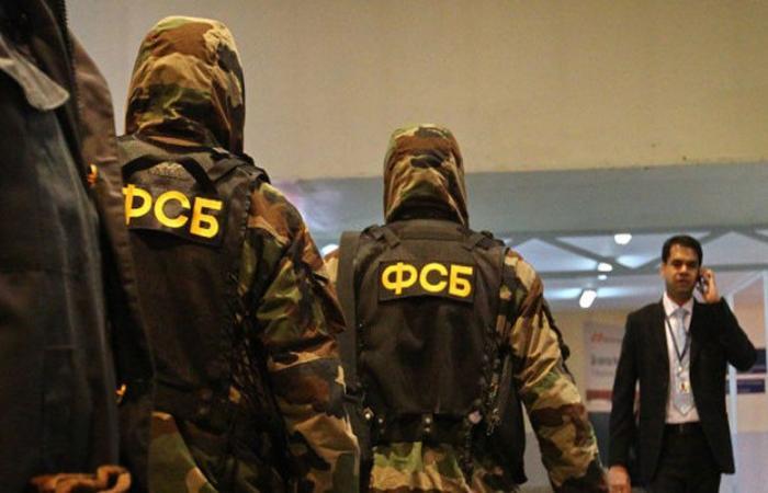 تعاونٌ عسكري- استخباراتيّ بين لبنان وروسيا؟!