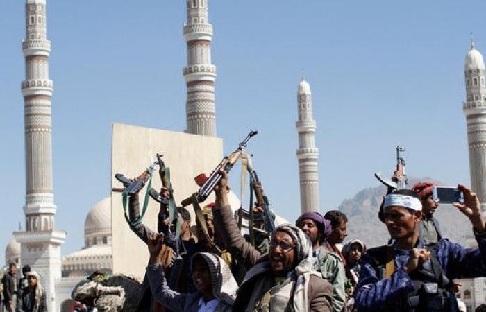 تعذيب حوثي ممنهج للمختطفين في سجون صنعاء