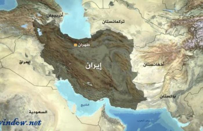 زمن القراصنة الإيرانيين الجدد