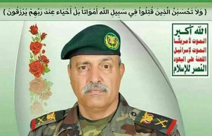تعز.. مقتل 15 حوثيا بينهم قيادي بارز وتقدم جديد للشرعية