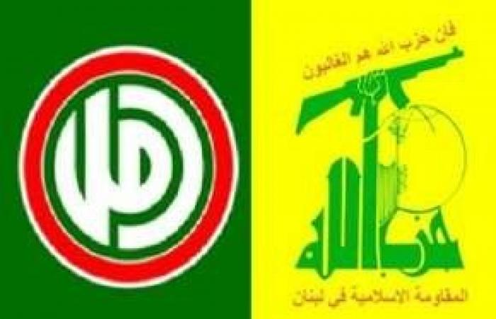 لماذا بكّر الثنائي الشيعي في إعلان التحالف وتقاسم المقاعد؟